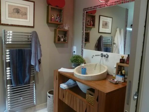 Vente de prestige maison / villa Honfleur 598500€ - Photo 7