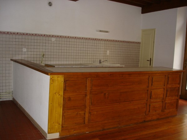 Location appartement Bourgoin jallieu 840€ CC - Photo 5