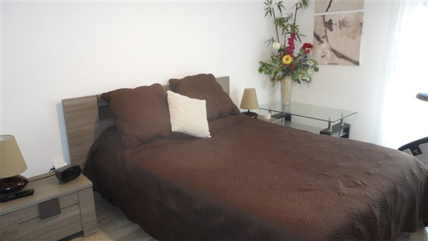 Sale apartment Colombes 264000€ - Picture 8