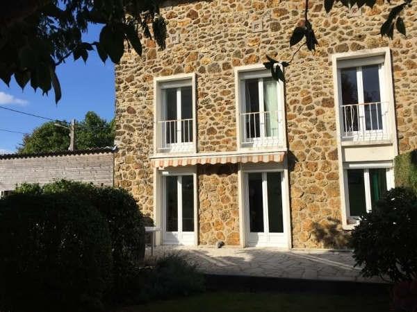 Vente maison / villa Le havre 235000€ - Photo 2