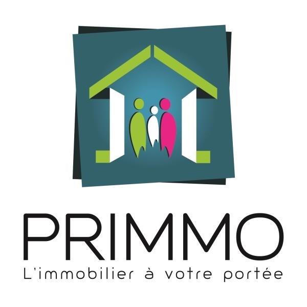 Sale building Pelissanne 290000€ - Picture 1