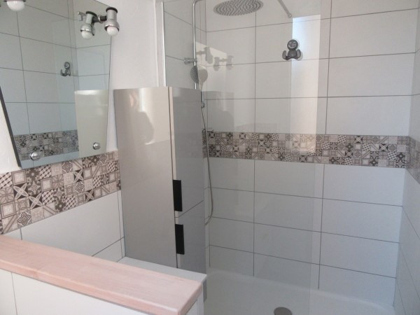 Rental apartment Toulouse 957€ CC - Picture 5