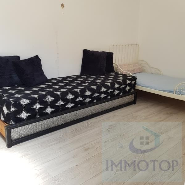 Produit d'investissement appartement Menton 160 000€ - Photo 6
