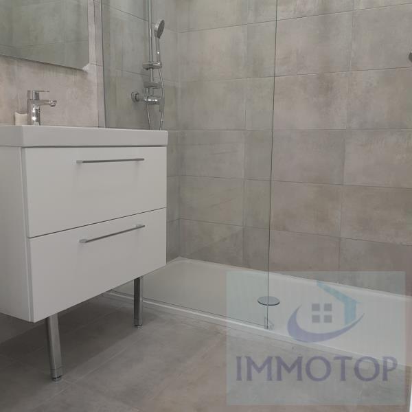 Vendita appartamento Menton 215000€ - Fotografia 3
