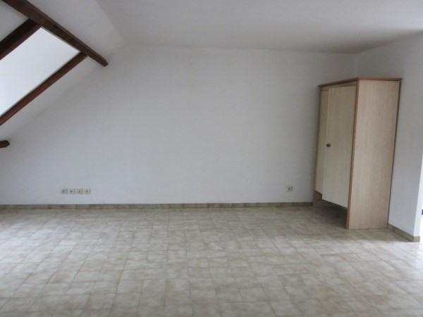 Location appartement Etrechy 525€ CC - Photo 4