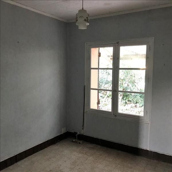 Sale house / villa Toulon 356500€ - Picture 7