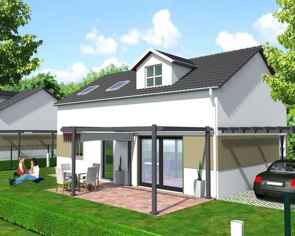 Vente de prestige maison / villa Ris orangis 299500€ - Photo 2