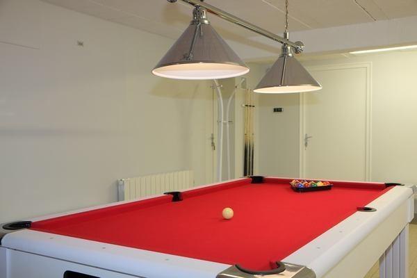 Vacation rental house / villa Perros-guirec 2000€ - Picture 8
