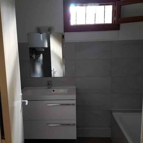 Verhuren  appartement Aix en provence 966€ CC - Foto 6