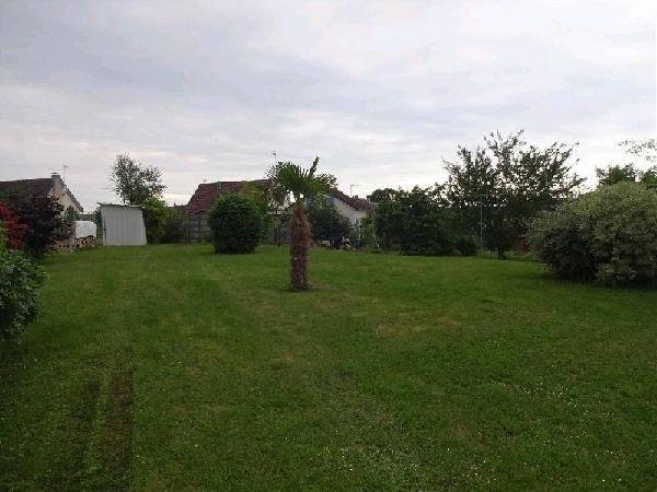 Sale house / villa Compiegne 207000€ - Picture 6