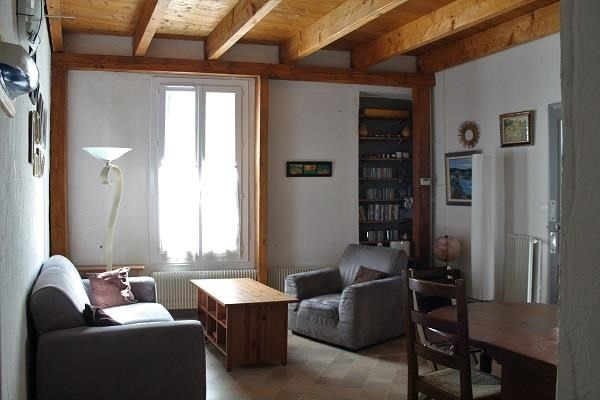 Sale house / villa Nimes 190 800€ - Picture 1