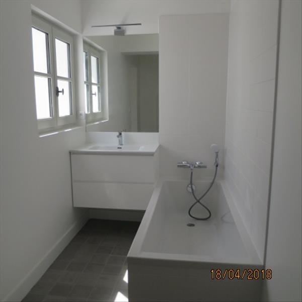 Location appartement Bordeaux 1500€ CC - Photo 6