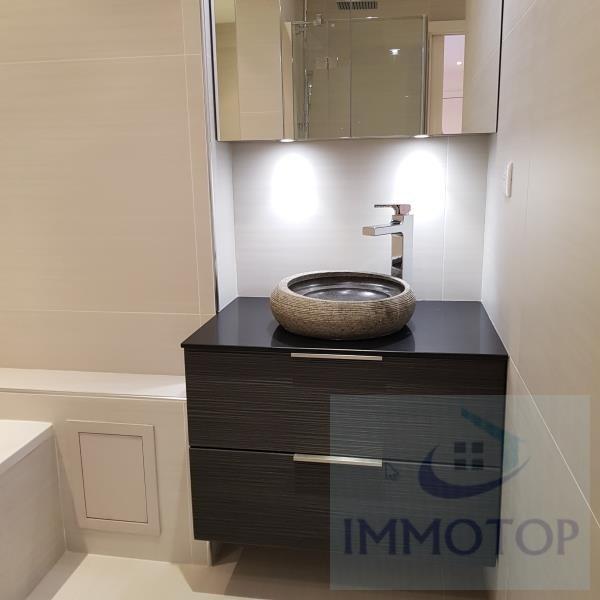 Deluxe sale apartment Roquebrune cap martin 750000€ - Picture 17