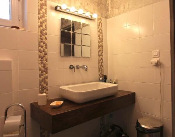 Vente de prestige maison / villa Castelnaudary 740000€ - Photo 9