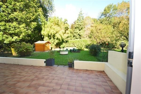 Sale house / villa St egreve 359 000€ - Picture 5