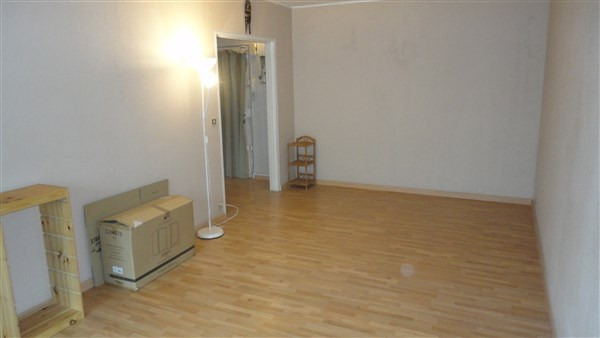 Sale apartment Colombes 159 000€ - Picture 2