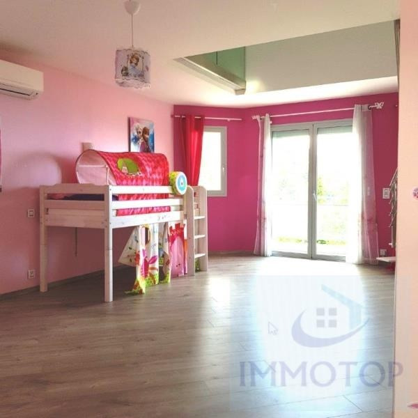 Deluxe sale house / villa Roquebrune cap martin 2850000€ - Picture 14
