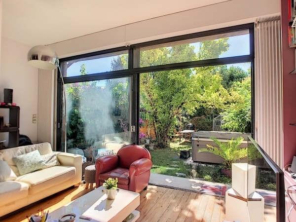 Vente de prestige maison / villa Bordeaux 864000€ - Photo 1