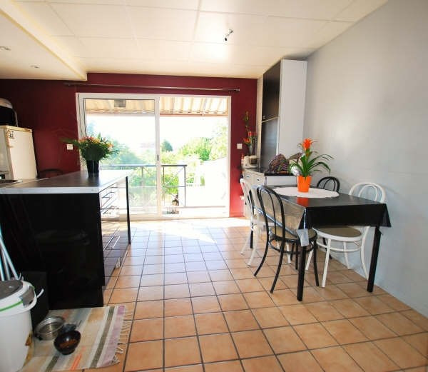 Vente maison / villa Argenteuil 267 000€ - Photo 3