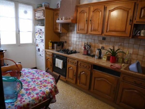 Sale house / villa Toulon 409000€ - Picture 5