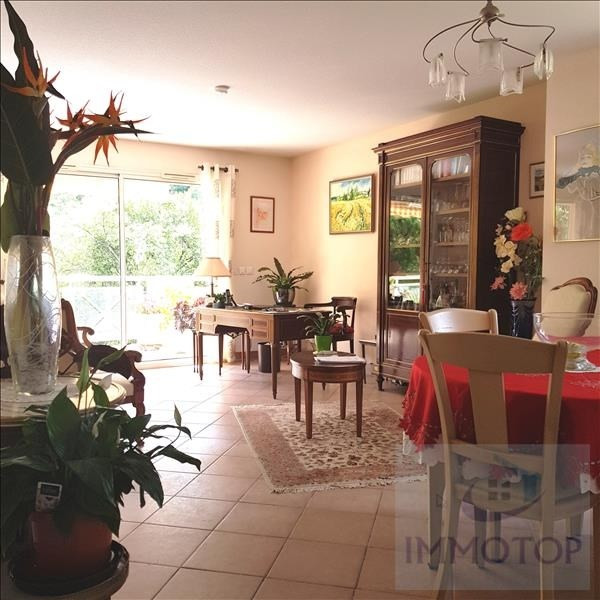 Vente appartement Menton 545 000€ - Photo 14