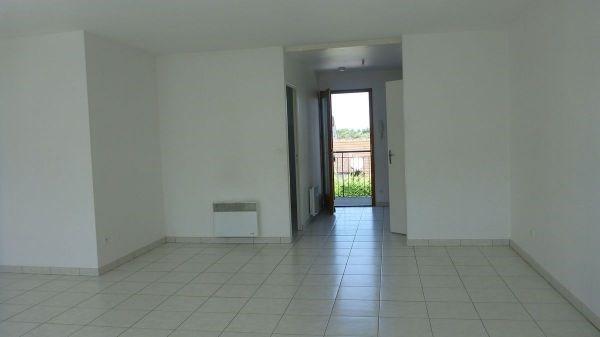 Location appartement Itteville 944€ CC - Photo 3