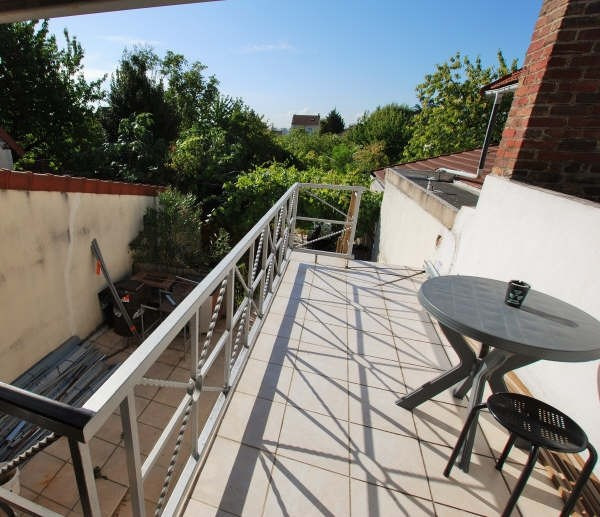 Vente maison / villa Argenteuil 267 000€ - Photo 5