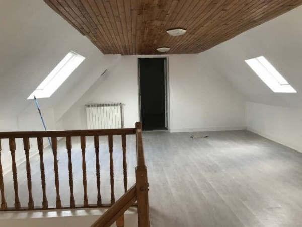 Sale house / villa Meru secteur... 185000€ - Picture 3