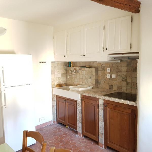 Rental apartment Aix en provence 1000€ CC - Picture 3