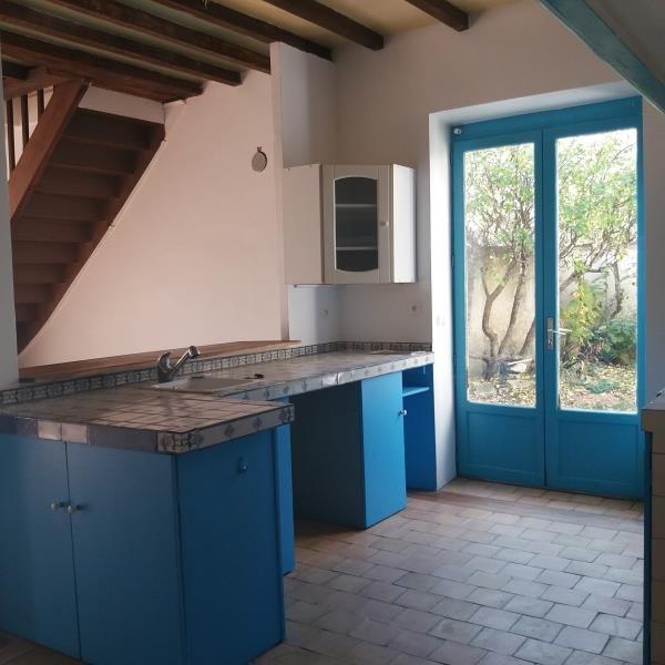 Vente maison / villa Veneux les sablons 335000€ - Photo 3