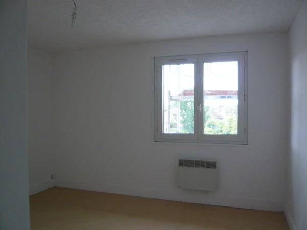 Rental apartment Pont de cheruy 550€ CC - Picture 4