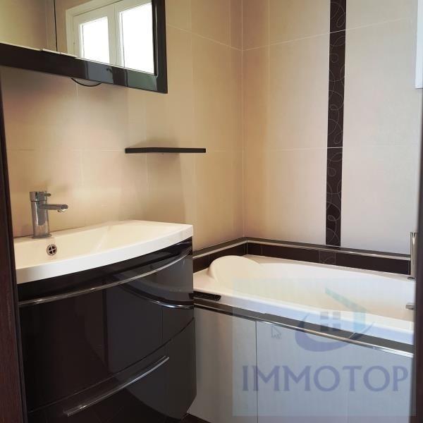 Deluxe sale house / villa Roquebrune cap martin 1350000€ - Picture 10