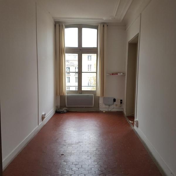 Rental office Aix en provence 3000€ CC - Picture 6
