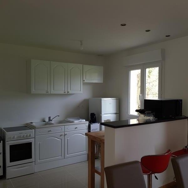Sale house / villa Ons en bray 152000€ - Picture 3