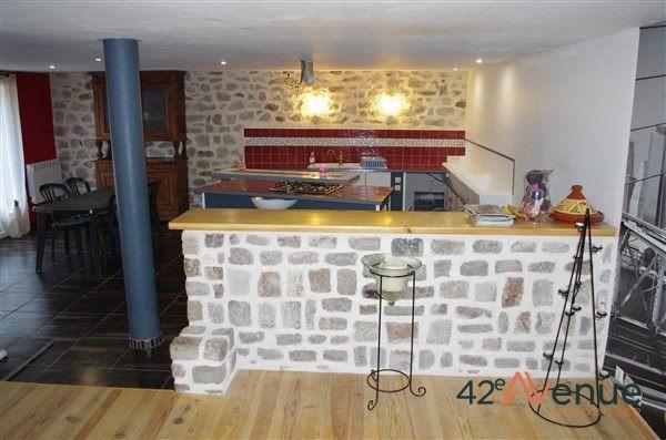 Vente maison / villa Saint-maurice-de-lignon 79000€ - Photo 8