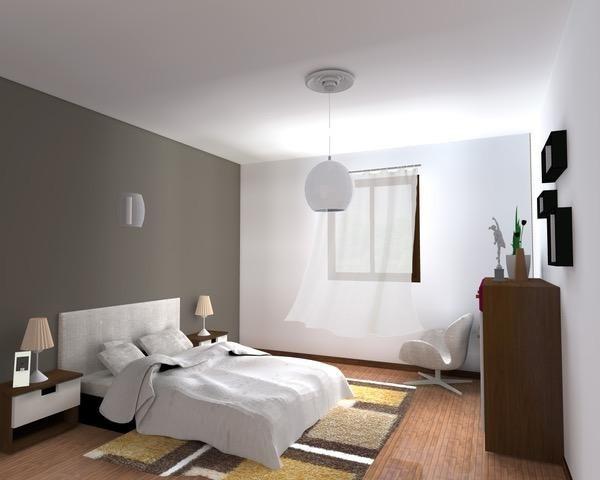 Vente de prestige maison / villa Ris orangis 299500€ - Photo 5