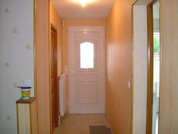 Location maison / villa Vendome 828€ CC - Photo 6
