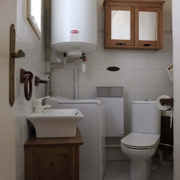 Verkoop van prestige  appartement Bagneres de luchon 145520€ - Foto 8
