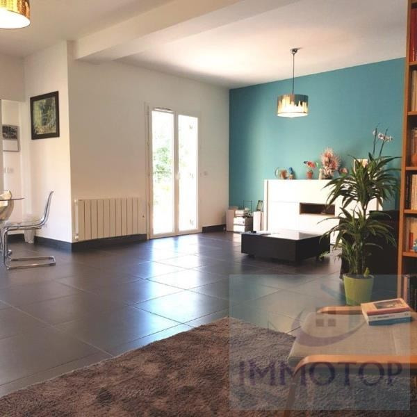 Vente de prestige appartement Menton 696 000€ - Photo 2