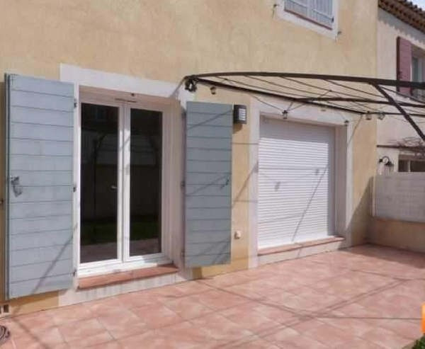Vente maison / villa Gonfaron 216 000€ - Photo 1