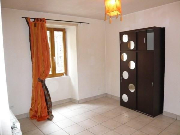 Location appartement Cremieu 575€ CC - Photo 3