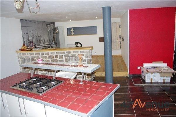 Vente maison / villa Saint-maurice-de-lignon 79000€ - Photo 3