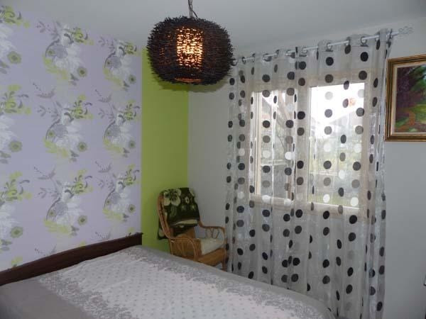 Location maison / villa Culin 1 250€ CC - Photo 5