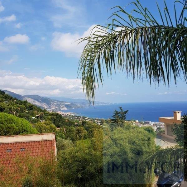 Deluxe sale house / villa Roquebrune cap martin 3180000€ - Picture 19
