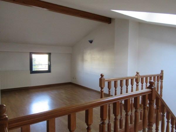 Rental apartment Toulouse 1351€ CC - Picture 3
