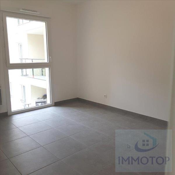 Sale apartment Menton 193000€ - Picture 8