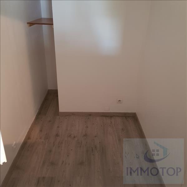 Sale apartment Carnoles 239000€ - Picture 11