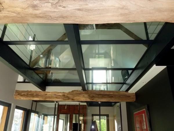 Deluxe sale house / villa St gatien des bois 1092000€ - Picture 6