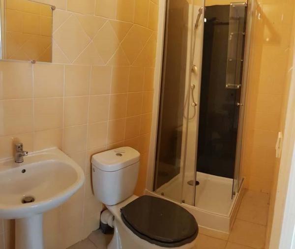 Location appartement Pont de cheruy 595€ CC - Photo 4