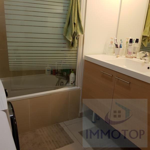 Sale apartment Menton 318000€ - Picture 10